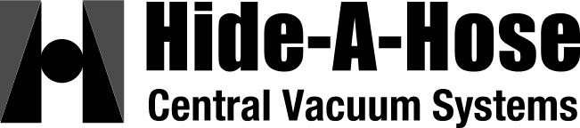 central vacuums,Hide a hose, hide a hose central vacuums,repairs